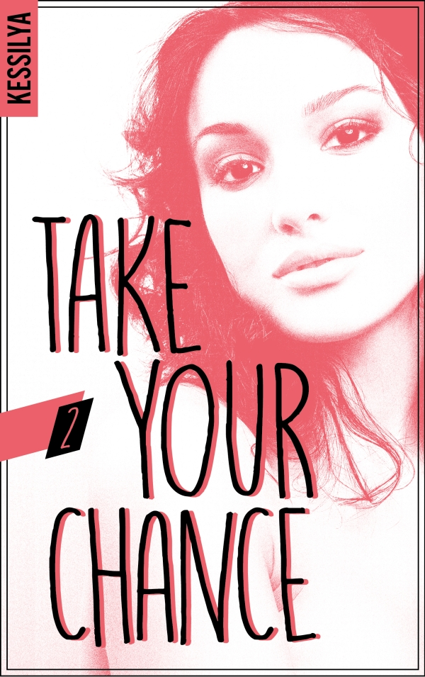 Take your chance - 2 - Luna