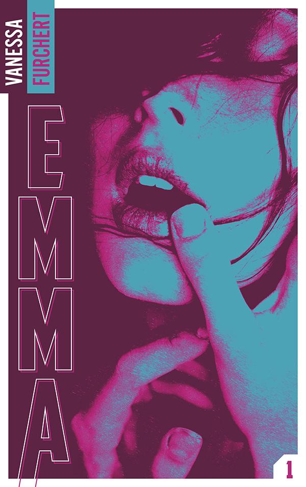 Emma - Tome 1