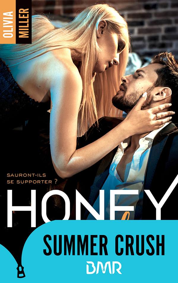 Honeyplay