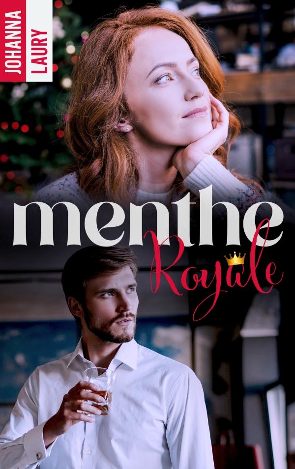 Menthe Royale