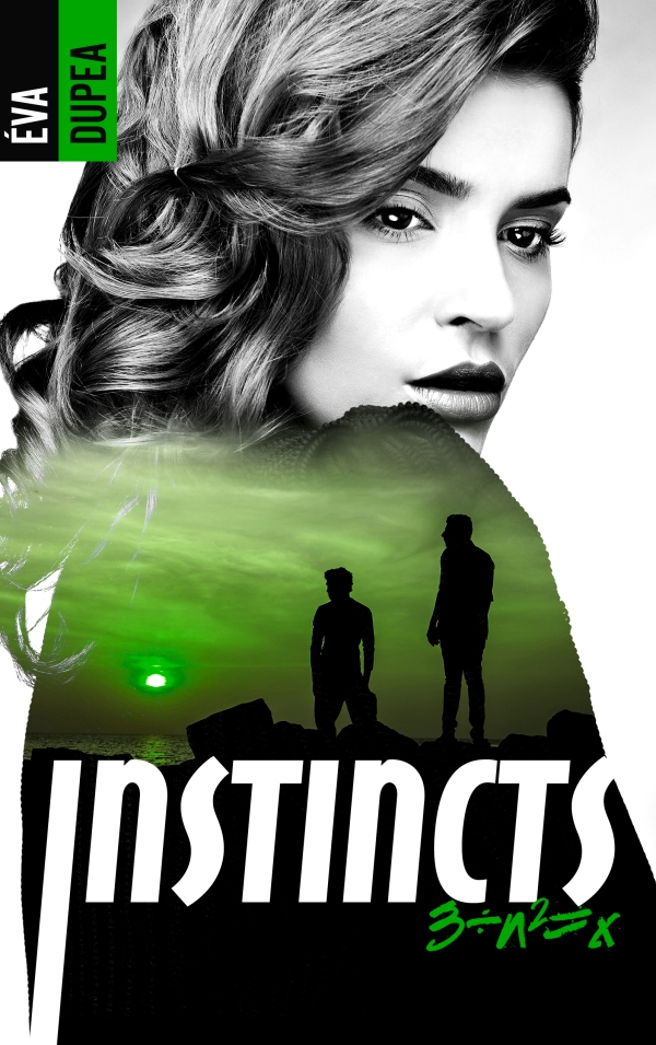 Instincts - Tome 3