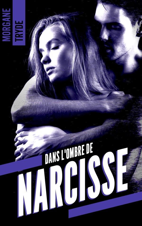 Dans l'ombre de Narcisse