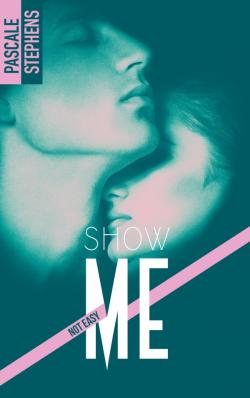 Not easy - 1 - Show me