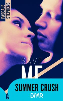Not easy - 3 - Save me