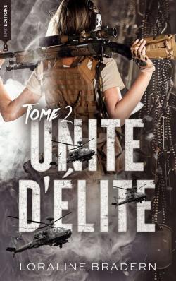 Unité d'Elite 2