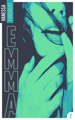 Emma - Tome 2