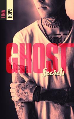 Ghost Secrets