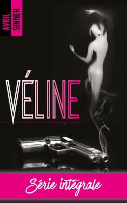 Véline - L'intégrale