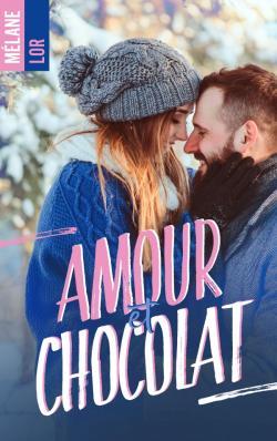 Amour et chocolat