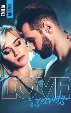 Love and Secrets