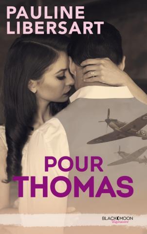 Pour Thomas