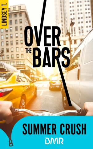 Over the bars 1