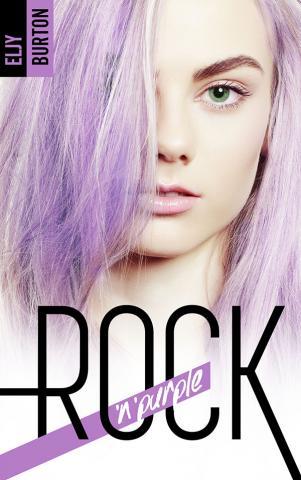 Rock'n'purple